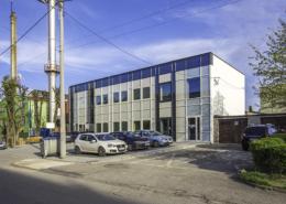 Centrum Integracji i Aktywności Społecznej: Kłobuck